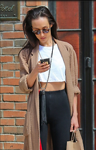 Celebrity Photo: Maggie Q 656x1024   140 kb Viewed 30 times @BestEyeCandy.com Added 47 days ago
