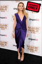 Celebrity Photo: Amber Heard 2850x4361   1.1 mb Viewed 0 times @BestEyeCandy.com Added 18 hours ago