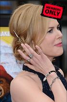 Celebrity Photo: Nicole Kidman 3056x4608   1.2 mb Viewed 3 times @BestEyeCandy.com Added 226 days ago