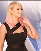 Celebrity Photo: Miranda Lambert 2400x3000   843 kb Viewed 27 times @BestEyeCandy.com Added 81 days ago