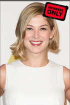 Celebrity Photo: Rosamund Pike 2140x3210   2.3 mb Viewed 2 times @BestEyeCandy.com Added 4 days ago