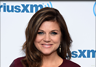 Celebrity Photo: Tiffani-Amber Thiessen 2500x1743   462 kb Viewed 32 times @BestEyeCandy.com Added 60 days ago