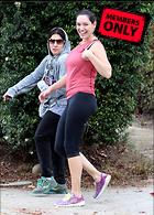 Celebrity Photo: Kelly Brook 2158x3000   1.1 mb Viewed 0 times @BestEyeCandy.com Added 4 days ago