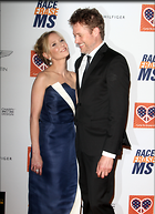 Celebrity Photo: Anne Heche 2304x3168   737 kb Viewed 7 times @BestEyeCandy.com Added 14 days ago
