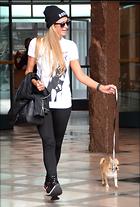 Celebrity Photo: Paris Hilton 2100x3107   952 kb Viewed 7 times @BestEyeCandy.com Added 18 days ago