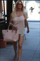 Celebrity Photo: Jessica Simpson 1280x1920   220 kb Viewed 80 times @BestEyeCandy.com Added 43 days ago