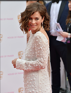 Celebrity Photo: Anna Friel 2302x3000   589 kb Viewed 7 times @BestEyeCandy.com Added 20 days ago