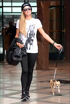 Celebrity Photo: Paris Hilton 2100x3138   940 kb Viewed 8 times @BestEyeCandy.com Added 18 days ago