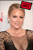 Celebrity Photo: Jewel Kilcher 1994x3000   3.5 mb Viewed 0 times @BestEyeCandy.com Added 155 days ago