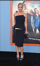Celebrity Photo: Christina Applegate 2181x3600   703 kb Viewed 48 times @BestEyeCandy.com Added 153 days ago