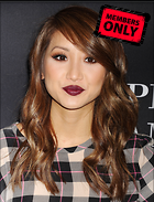 Celebrity Photo: Brenda Song 2100x2741   1.4 mb Viewed 1 time @BestEyeCandy.com Added 188 days ago