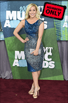 Celebrity Photo: Kellie Pickler 1977x3000   1.4 mb Viewed 3 times @BestEyeCandy.com Added 214 days ago