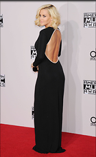 Celebrity Photo: Jenny McCarthy 1200x1953   163 kb Viewed 28 times @BestEyeCandy.com Added 41 days ago
