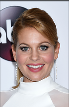 Celebrity Photo: Candace Cameron 2337x3600   743 kb Viewed 35 times @BestEyeCandy.com Added 18 days ago