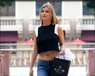 Celebrity Photo: Joanna Krupa 3000x2400   578 kb Viewed 26 times @BestEyeCandy.com Added 36 days ago