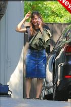 Celebrity Photo: Jennifer Garner 1667x2500   590 kb Viewed 0 times @BestEyeCandy.com Added 8 hours ago