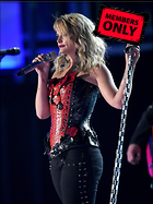 Celebrity Photo: Miranda Lambert 2250x3000   2.4 mb Viewed 0 times @BestEyeCandy.com Added 54 days ago
