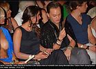 Celebrity Photo: Micaela Schaefer 697x504   153 kb Viewed 31 times @BestEyeCandy.com Added 41 days ago