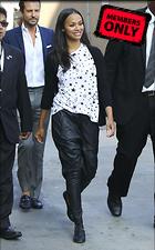 Celebrity Photo: Zoe Saldana 2400x3862   1.2 mb Viewed 1 time @BestEyeCandy.com Added 22 days ago