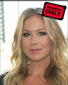Celebrity Photo: Christina Applegate 2400x3000   2.8 mb Viewed 8 times @BestEyeCandy.com Added 161 days ago