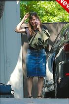 Celebrity Photo: Jennifer Garner 1667x2500   767 kb Viewed 2 times @BestEyeCandy.com Added 8 hours ago