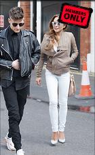 Celebrity Photo: Lindsay Lohan 2200x3570   1.4 mb Viewed 0 times @BestEyeCandy.com Added 15 days ago