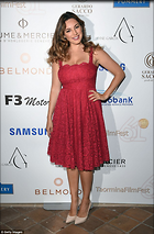 Celebrity Photo: Kelly Brook 634x964   151 kb Viewed 37 times @BestEyeCandy.com Added 34 days ago