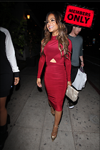 Celebrity Photo: Christina Milian 2400x3600   2.3 mb Viewed 0 times @BestEyeCandy.com Added 37 hours ago