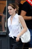 Celebrity Photo: Emma Watson 2995x4493   613 kb Viewed 18 times @BestEyeCandy.com Added 12 days ago