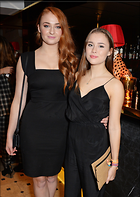 Celebrity Photo: Sophie Turner 2133x3000   729 kb Viewed 34 times @BestEyeCandy.com Added 42 days ago