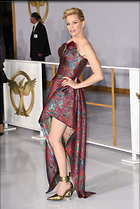 Celebrity Photo: Elizabeth Banks 687x1024   181 kb Viewed 30 times @BestEyeCandy.com Added 32 days ago