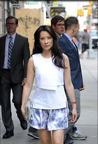 Celebrity Photo: Lucy Liu 2049x3000   653 kb Viewed 64 times @BestEyeCandy.com Added 87 days ago