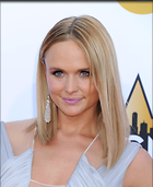 Celebrity Photo: Miranda Lambert 2550x3119   774 kb Viewed 24 times @BestEyeCandy.com Added 54 days ago