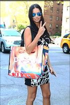 Celebrity Photo: Adriana Lima 1300x1949   556 kb Viewed 24 times @BestEyeCandy.com Added 32 days ago