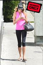Celebrity Photo: Stacy Keibler 2400x3600   1.2 mb Viewed 2 times @BestEyeCandy.com Added 4 days ago