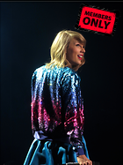 Celebrity Photo: Taylor Swift 1536x2048   1.1 mb Viewed 1 time @BestEyeCandy.com Added 45 days ago