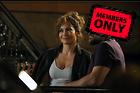 Celebrity Photo: Jennifer Lopez 3601x2400   1.6 mb Viewed 1 time @BestEyeCandy.com Added 22 days ago