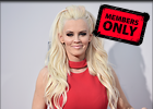 Celebrity Photo: Jenny McCarthy 3376x2416   1.2 mb Viewed 10 times @BestEyeCandy.com Added 72 days ago