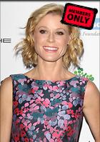 Celebrity Photo: Julie Bowen 2100x2980   1.2 mb Viewed 1 time @BestEyeCandy.com Added 13 days ago