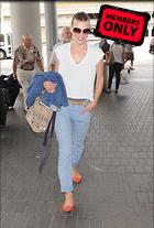 Celebrity Photo: Milla Jovovich 2434x3600   1.5 mb Viewed 1 time @BestEyeCandy.com Added 16 days ago