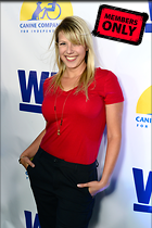 Celebrity Photo: Jodie Sweetin 4392x6582   2.5 mb Viewed 6 times @BestEyeCandy.com Added 42 days ago