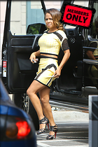 Celebrity Photo: Christina Milian 1328x1991   1.2 mb Viewed 1 time @BestEyeCandy.com Added 11 days ago