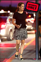 Celebrity Photo: Jennifer Garner 3275x4912   2.6 mb Viewed 0 times @BestEyeCandy.com Added 20 days ago