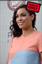 Celebrity Photo: Rosario Dawson 1868x2800   1,072 kb Viewed 2 times @BestEyeCandy.com Added 84 days ago