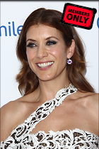 Celebrity Photo: Kate Walsh 2000x3000   1.3 mb Viewed 1 time @BestEyeCandy.com Added 46 days ago