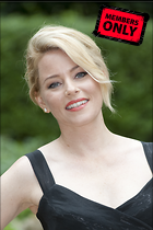 Celebrity Photo: Elizabeth Banks 1661x2491   1.7 mb Viewed 2 times @BestEyeCandy.com Added 8 days ago