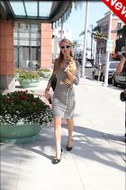 Celebrity Photo: Paris Hilton 2667x4000   947 kb Viewed 3 times @BestEyeCandy.com Added 39 hours ago