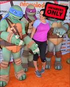 Celebrity Photo: Kelly Brook 2400x3000   1,024 kb Viewed 1 time @BestEyeCandy.com Added 11 days ago
