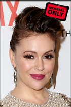 Celebrity Photo: Alyssa Milano 1763x2644   1.2 mb Viewed 7 times @BestEyeCandy.com Added 141 days ago