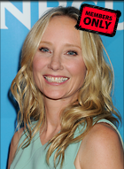 Celebrity Photo: Anne Heche 2550x3484   3.2 mb Viewed 1 time @BestEyeCandy.com Added 31 days ago
